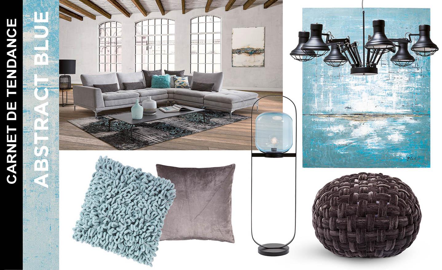 homexxl. Black Bedroom Furniture Sets. Home Design Ideas